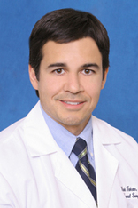 Mark C Takata San Diego Bariatric Surgeon 858 554 8984