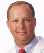 Oliver C Whipple Savannah Bariatric Surgeon 912 350 8712