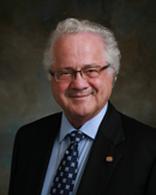 Robert Davis Houston Bariatric Surgeon 713 464 6000