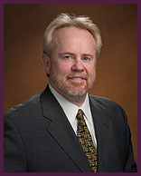 Robert Louis Korn Boise Bariatric Surgeon 208 381 3915