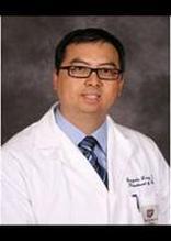 Benjamin Y Leong Riverside Bariatric Surgeon 951 468 8252
