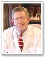 W Christian Oakley Boise Bariatric Surgeon 208 381 7190