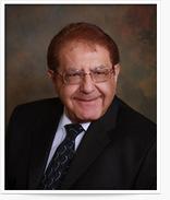 Younan Nowzaradan Houston Bariatric Surgeon 713 661 6262