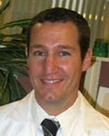 Bryan J Sandler San Diego Bariatric Surgeon 619 543 2897