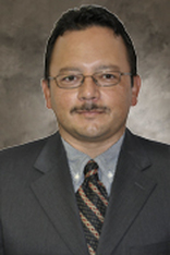 Carlos M Juarez Clovis Bariatric Surgeon 559 432 3434