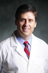 Frank D Duperier San Antonio Bariatric Surgeon 210 615 8500