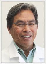 Hilario Juarez Phoenix Bariatric Surgeon 602 252 1510