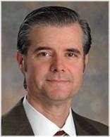 John D Husted Riverside Bariatric Surgeon 951 278 8870