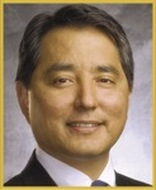 Kelvin D Higa Fresno Bariatric Surgeon 559 261 4500