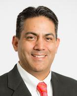 Michael D Lara El Paso Bariatric Surgeon 915 591 7700
